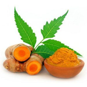 image turmeric health benefits