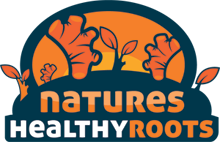 Natures Healthy Roots